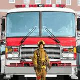 Спасательная команда 911