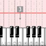 Таланты Фортепиано