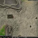 Танковый Шторм 3