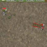 Максимальная Танковая Война 3