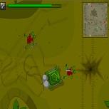 Уничтожитель Танков 2