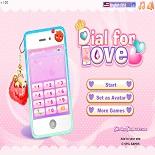 Телефон любви — узнай желанную правду