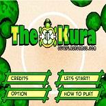 The Kura