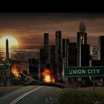 The Last Stand: Union City с читами