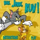 Беги Джерри беги