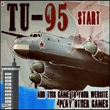Ту - 95