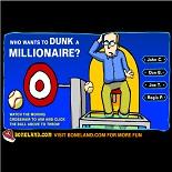 Убить миллионера