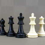 Уроки шахмат: блокада
