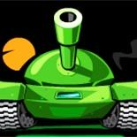 Устрашающие танки