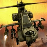 Вертолетная сила