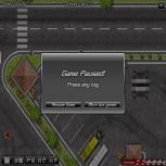Водитель Длинного Автобуса 2