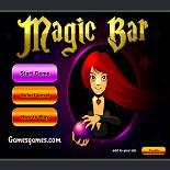 Волшебный бар