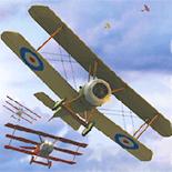 Воздушные Сражения