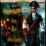 Забытые сокровища пиратов — ведём поиски вместе