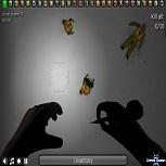 Инсектонатор: Зомби Мод