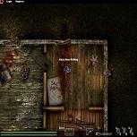 Спецназ Атака Зомби 3