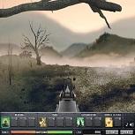 Зомби: Последняя Линия Обороны